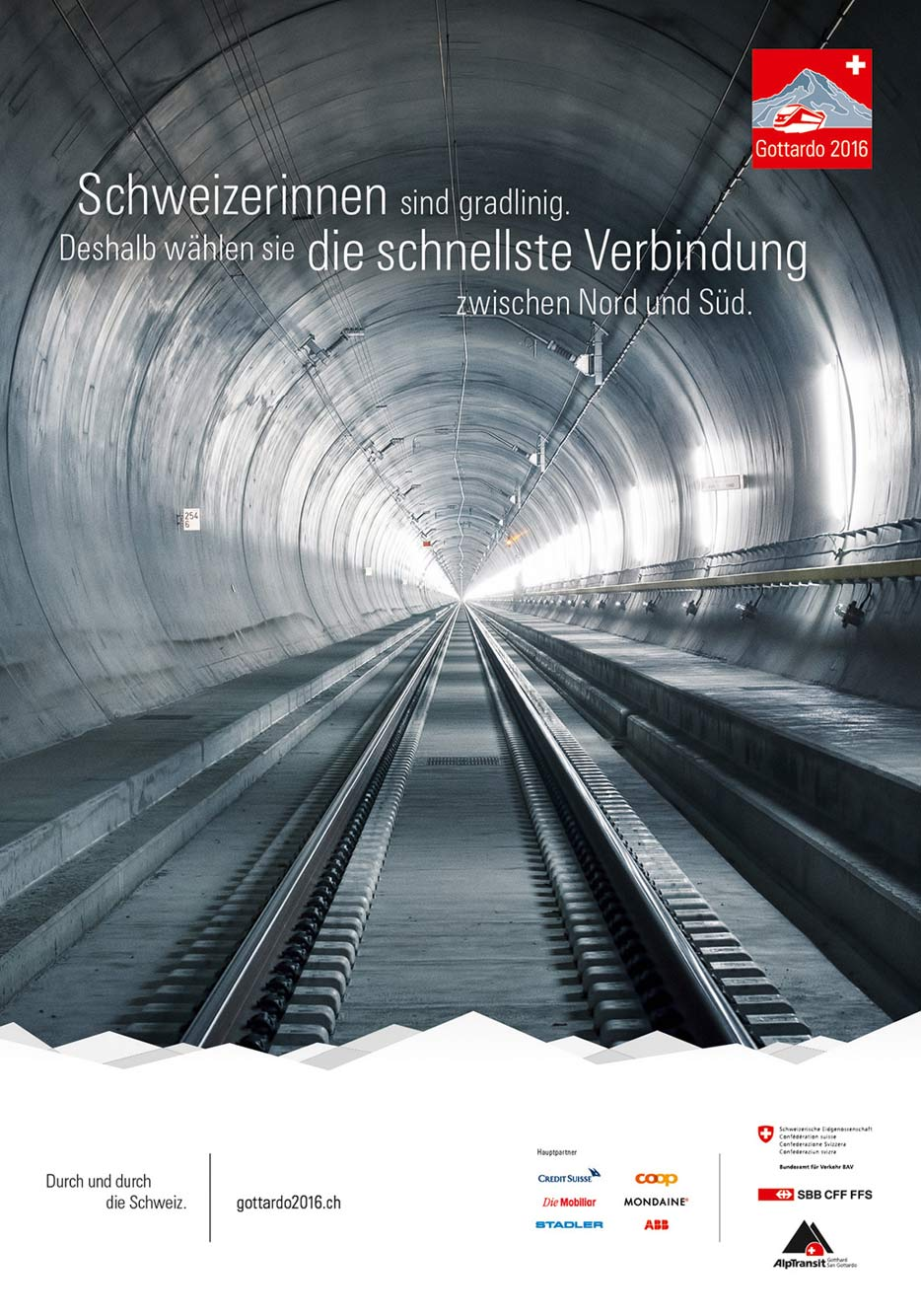 gotthard tunnel wiki