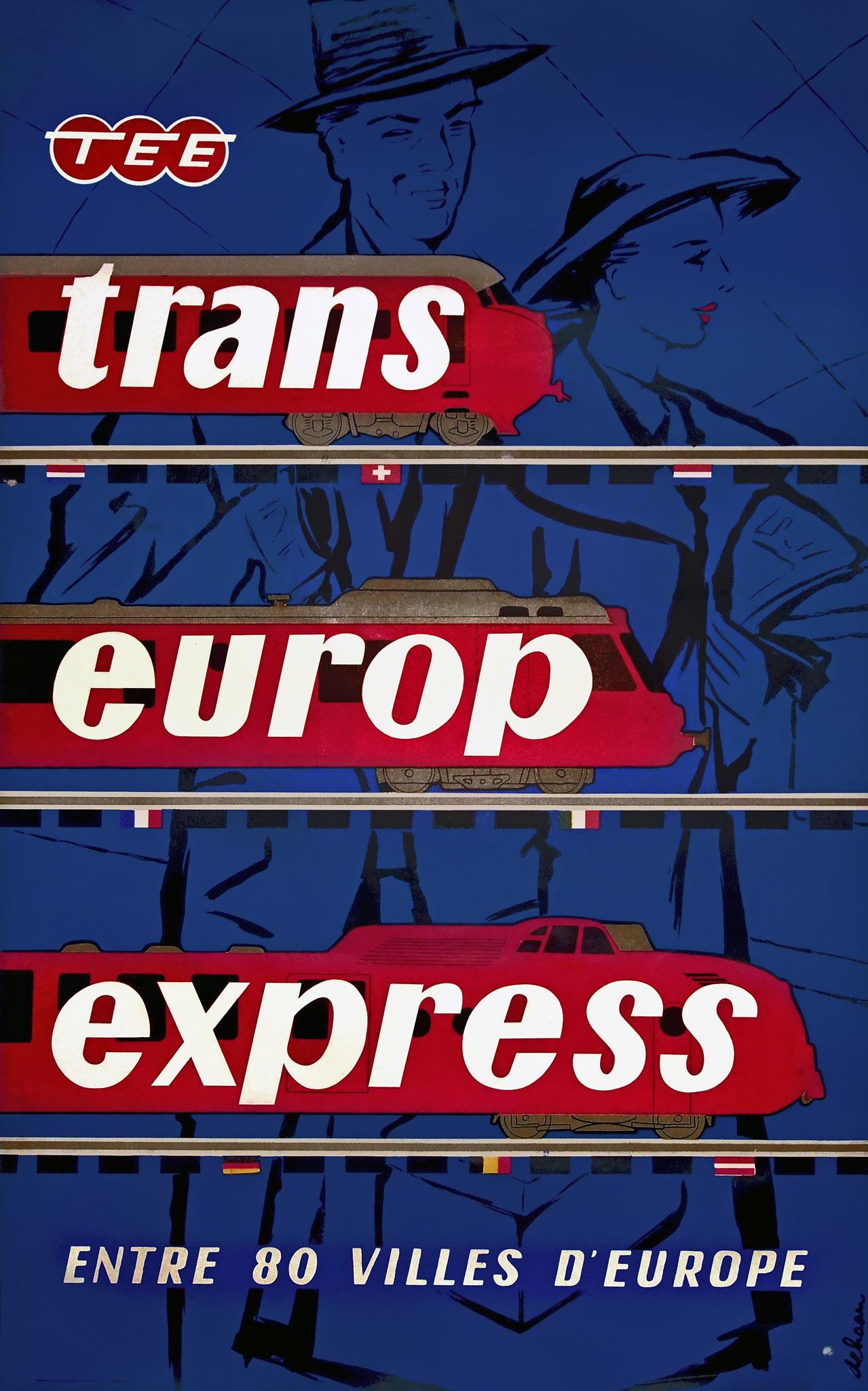 Un site de rencontres pour les transexuelles à Marseille