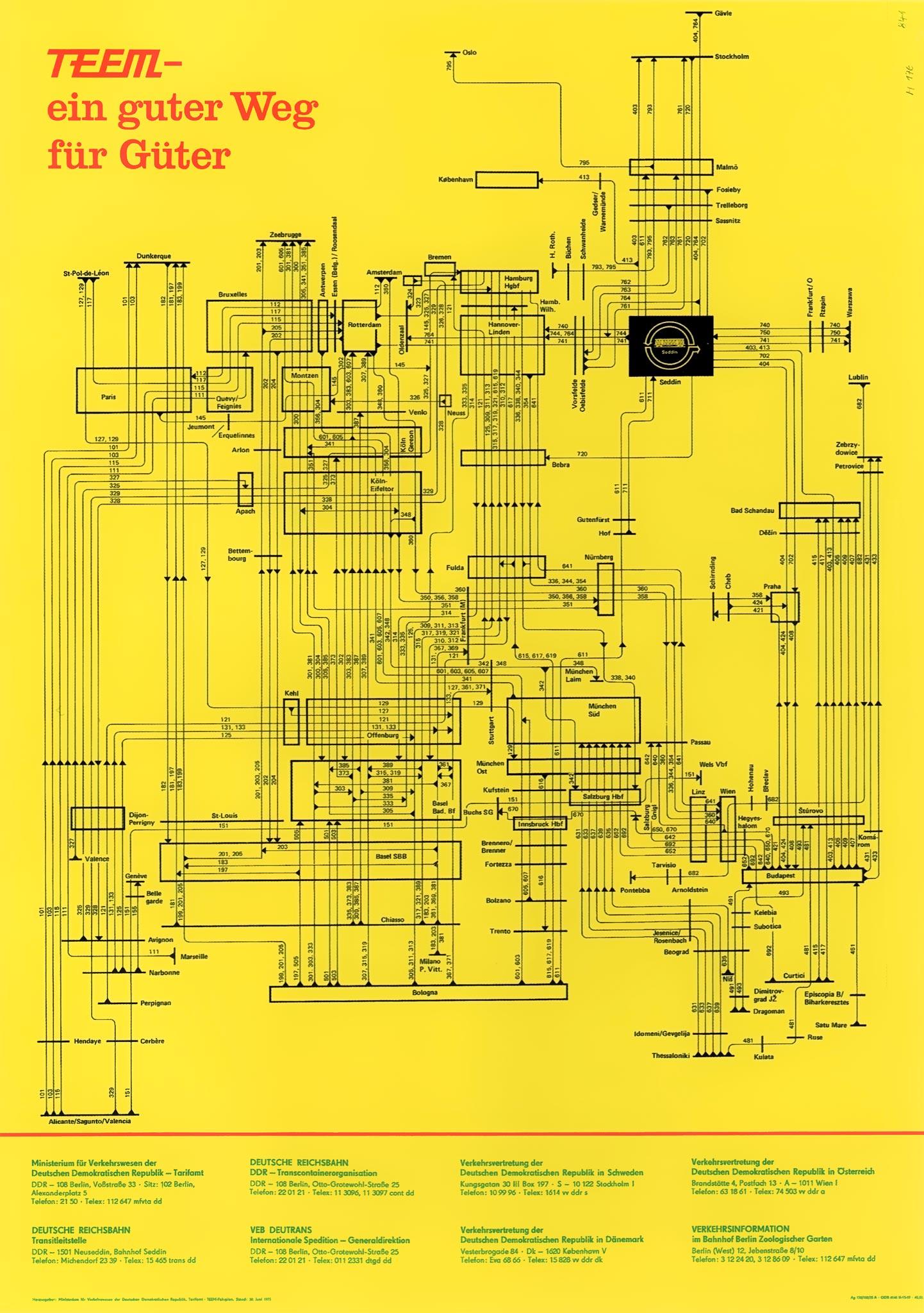 Along Straight Lines Schematic Railway Maps Retours Ipad 4 Circuit Diagram