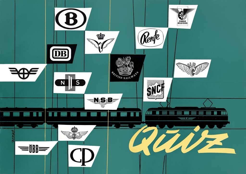 ROUE AILEE UIC-logo-quiz-1960